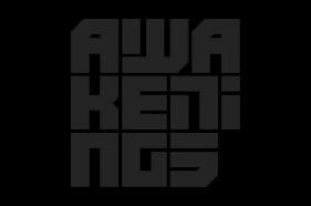 awakenings-logo-01