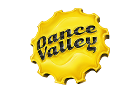 dance-valley-logo-01