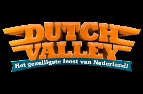 dutch-valley-logo-01