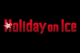 holiday-on-ice-logo-01