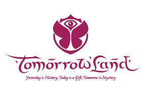 tomorrowland-logo-01