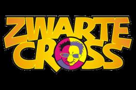 zwarte-cross-logo-01