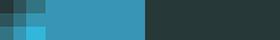 ledlease-logo (1)