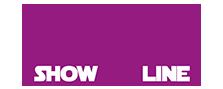 logo_showline