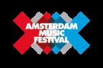 amsterdam-music-festival-01