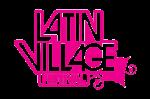 latin-village-logo-01