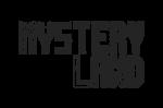 mysteryland-logo-01