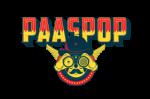 paaspop-logo-01