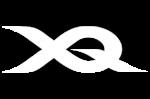 x-qlusive-logo-01
